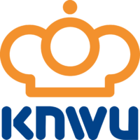 https://www.wernerswoord.nl/wp-content/uploads/2018/07/KNWU-logo_1-e1530861757487.png