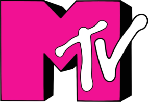 https://www.wernerswoord.nl/wp-content/uploads/2018/07/MTV-logo_1-e1530861734154.png