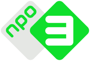 https://www.wernerswoord.nl/wp-content/uploads/2018/07/NPO-3-logo_1-e1530861710623.png