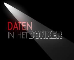 Daten in het donker_2