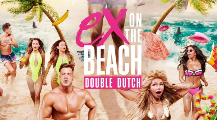 Ex on the beach_2